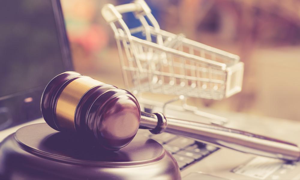 MVNOs querem regulação do preço do atacado