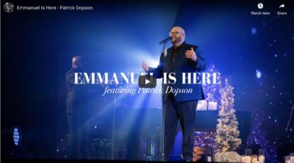 Emmanuel thumb