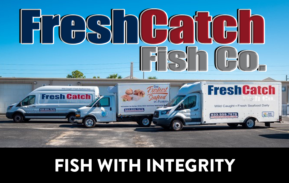 FRESH CATCH TRUCKS-01
