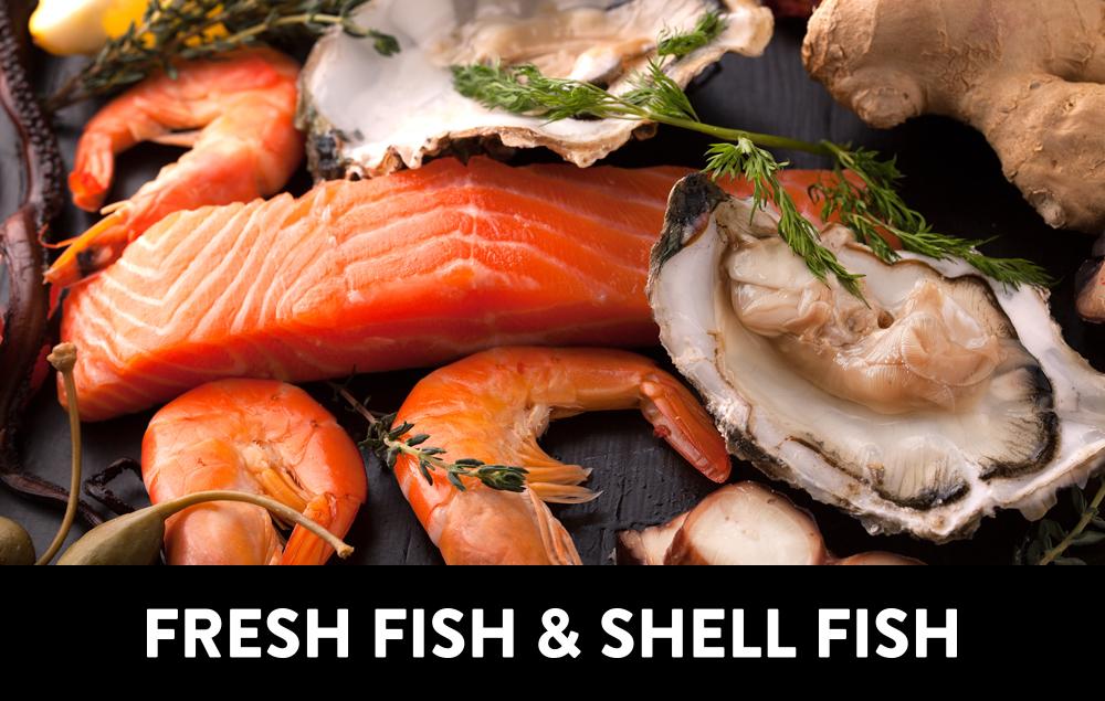 FRESH FISH AND SHELL FISH-01