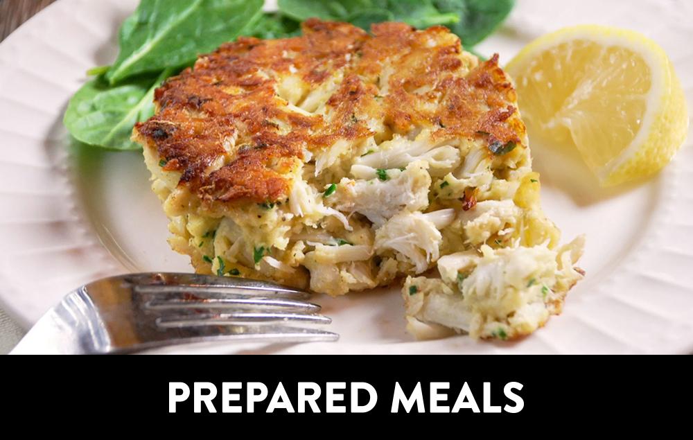 Prepared meals-01