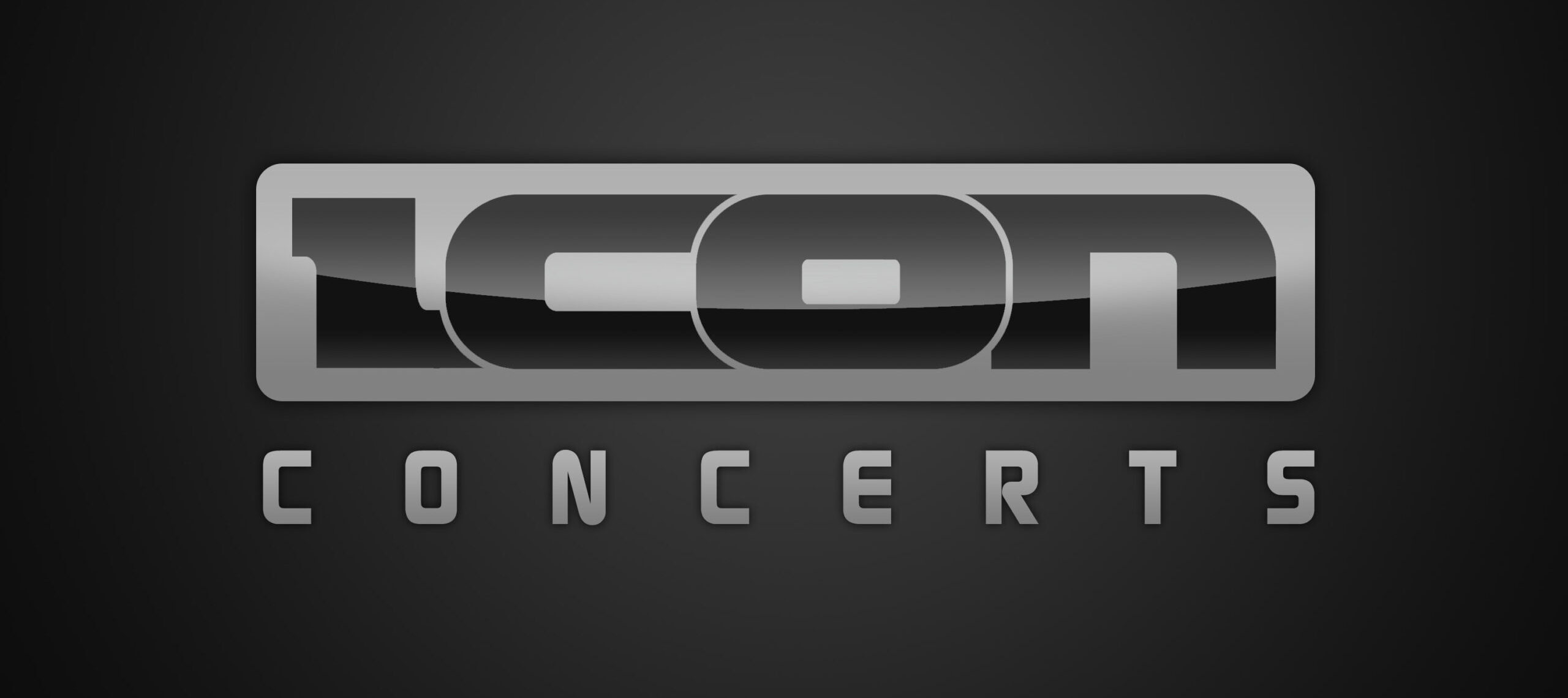 Icon Concerts