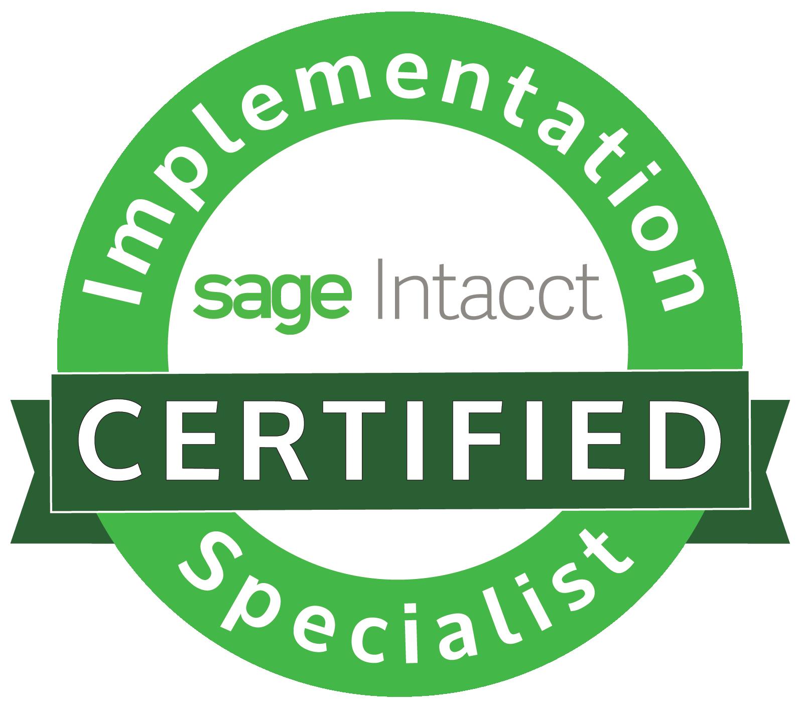 ImplementationSpecialistLogoPNG.png