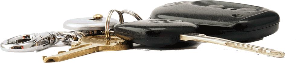 Smart Top Car Key Locksmith in Detroit MI