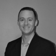 Michael Flynn - Director of Business Operations at Revenue Health
