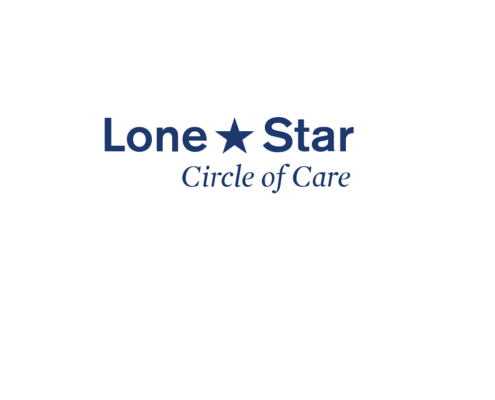 Lone State Circle of Care, Texas