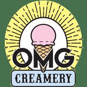 OMG Creamery