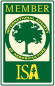 Member of ISA