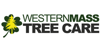 Western Mass Tree Care