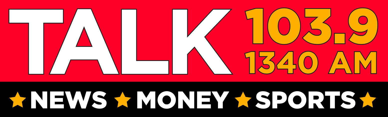 103.9 logo
