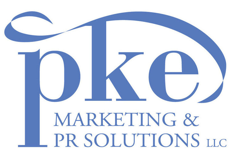 PKE Marketing & PR Solutions, LLC