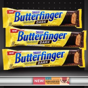 Butterfinger Dark