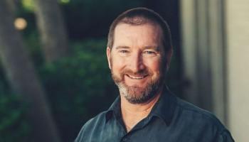Pastor Joe Prestridge, Pastor