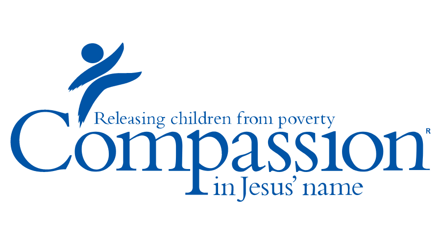 compassion-international-vector-logo