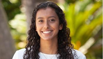 Alabanza Loera-Gracia, Spanish Teacher / Pre-School Aide