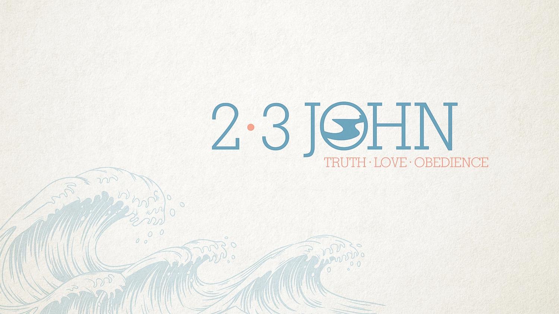23john-web
