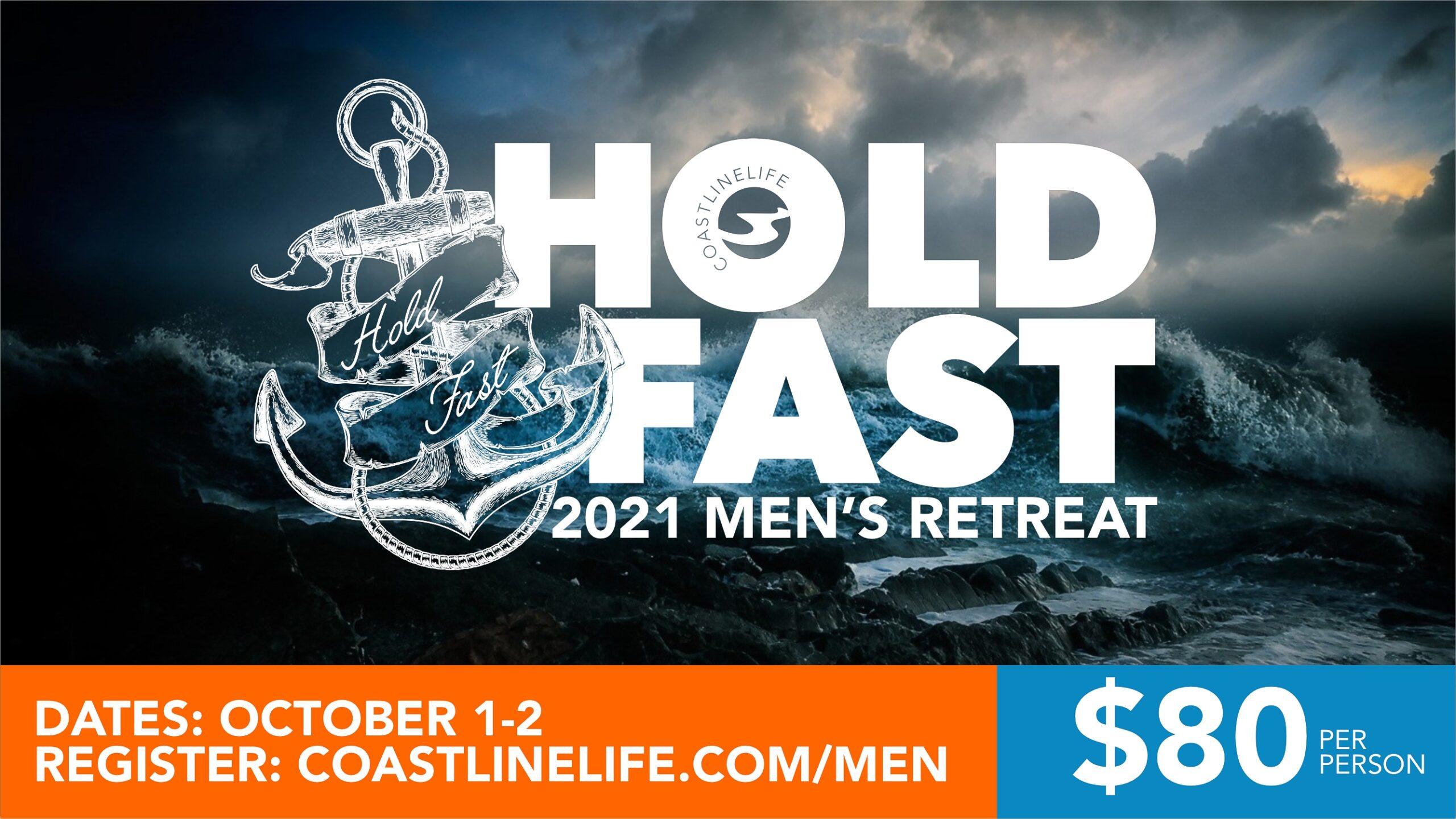 holdfast-registerscreen
