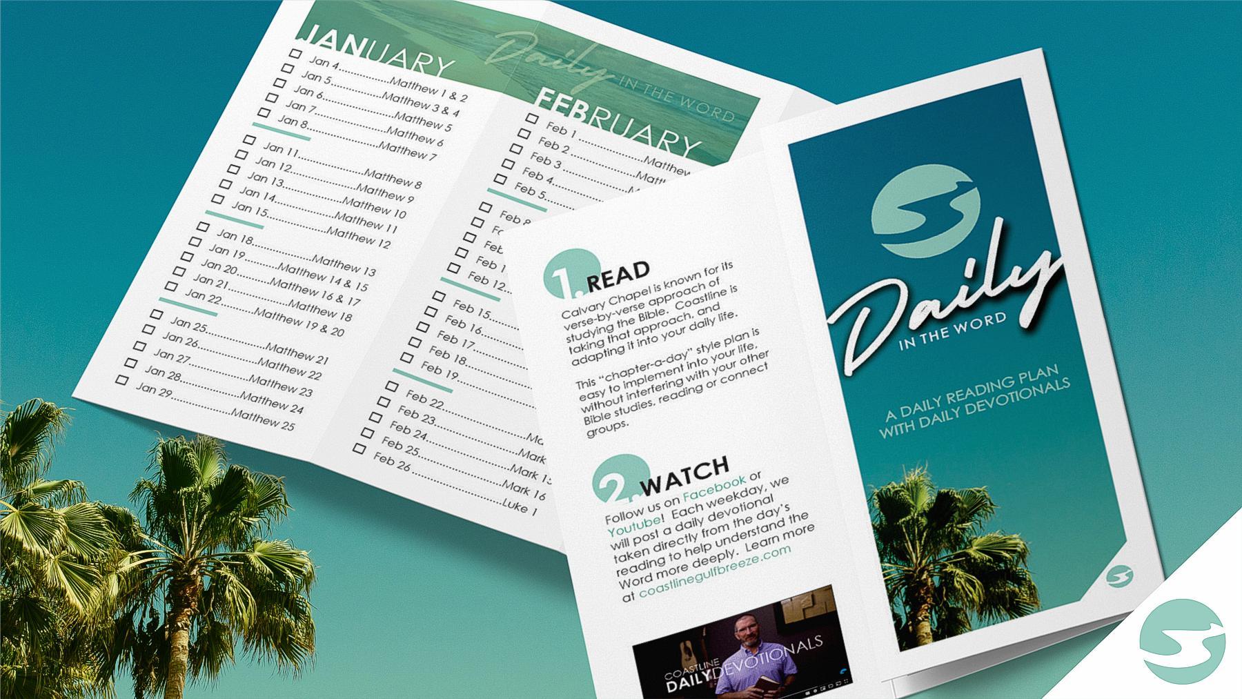 screen-brochure