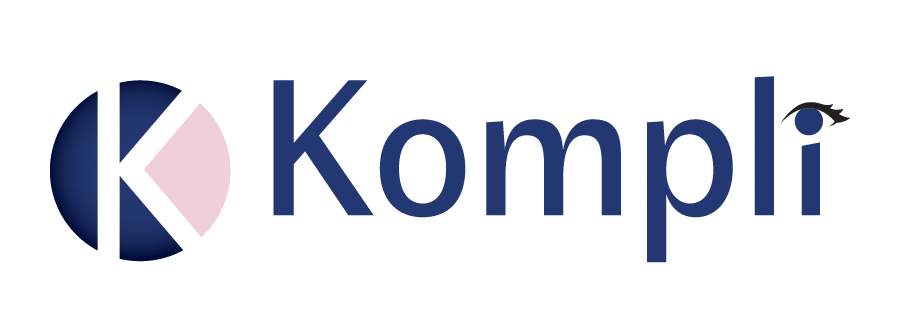 Large Logo with Stroke