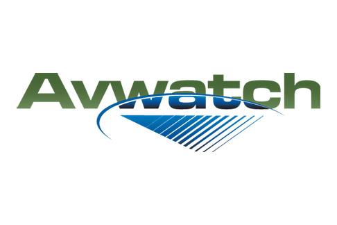 Avwatch Logo