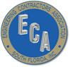 Engineering Contractors Association South Florida, Inc color logo