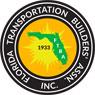 Florida Transportation Builders Assn. Logo