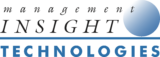 Management Insight Technologies
