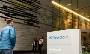 Zillow Group Sede Central