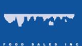 Lakeside Food Sales Inc.