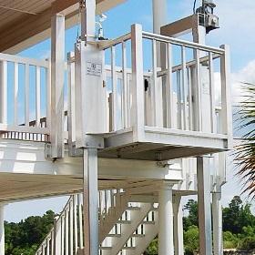 Cargo Lift-Website-Beach Lifts