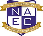 NAEC-Logo-Website-Home