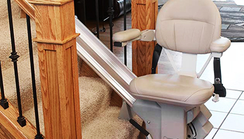 Residential Chair Lift-Website-Chair Lift