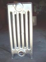 APEX Radiators