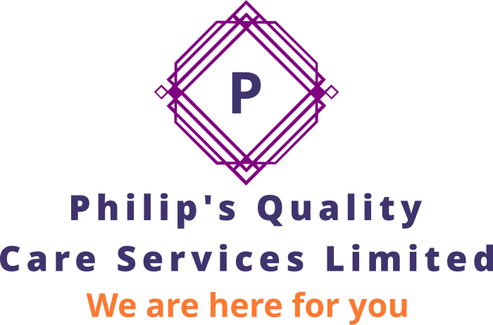 Philip's Quality Care Services Limited