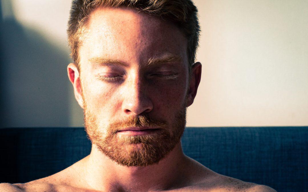 Body and Meditation