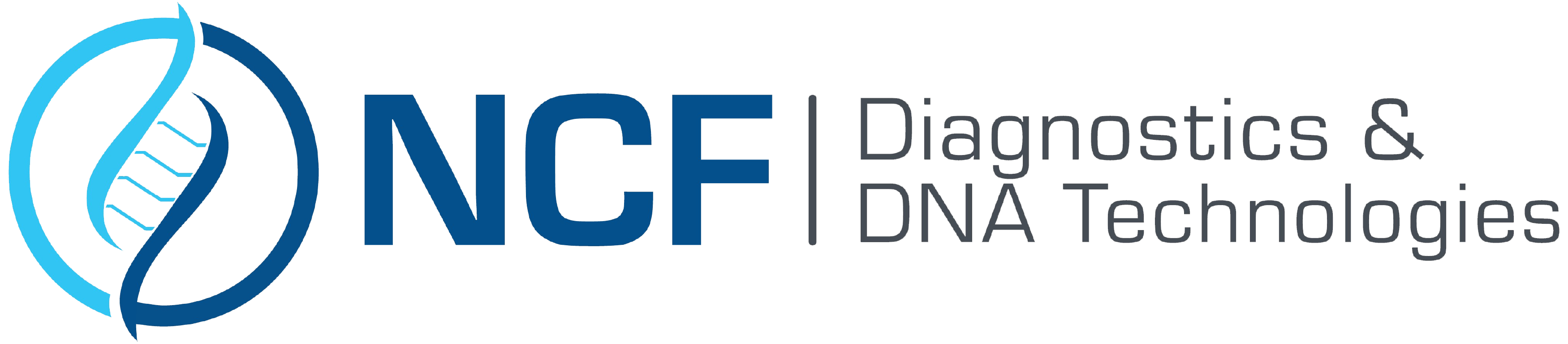 NCF Diagnostics & DNA Technologies. Same-Day Results for COVID PCR Testing