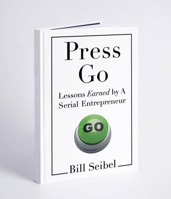 press-go-cover