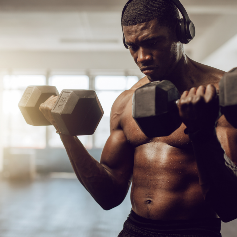 Is Working Out Every Day Bad?