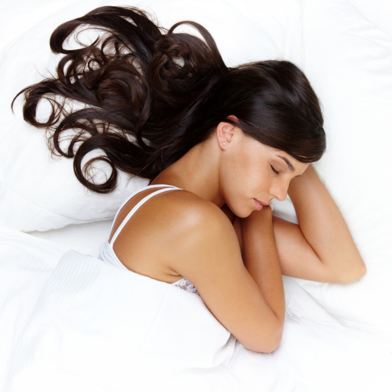 Solid Bedtime Routine Tips to Fall Asleep Faster and Get More Sleep