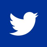 icons_twitter-box