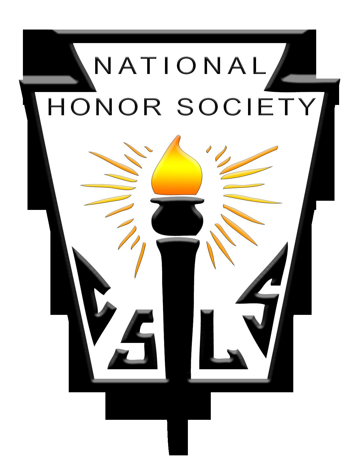 academic-organization-nhs-icon