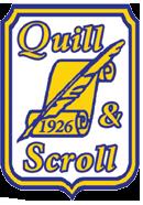 academic-organization-scrollquill-icon