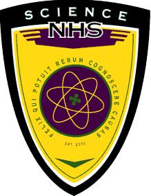 academic-organization-snhs-icon