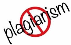 academic-secondary-anti-plagiarism