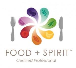 Certified Food & Spirit Practitioner