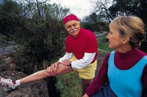 elderexercise