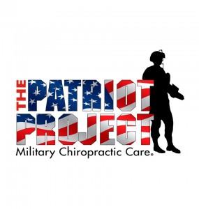 ThePatriotProjectLOGO