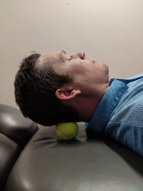 Myofascial Trigger Points – Definition, Importance and Self-Care