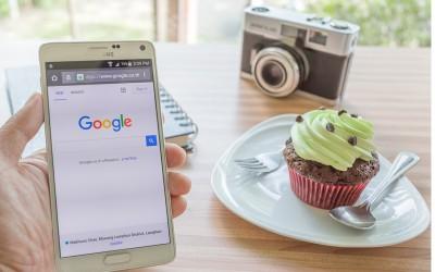 E-Commerce Marketing: Google and Mobile Holiday Season Strategies