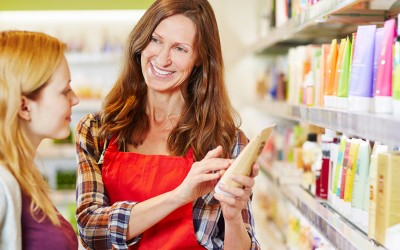Easy Tips to Build Customer Loyalty